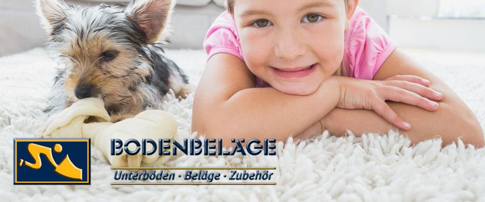 Andreas Sieg - Ihr Spezialist für Kork, Laminat, Parkett und textile ...